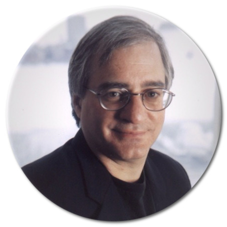 Staying Power: Six Enduring Principles for Managing Strategy & Innovation in an Uncertain World (Lessons from Microsoft, Intel, Apple, Google, Toyota, and More) by Prof. Michael Cusumano