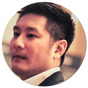 From Rags to Riches: International Experiences from a Self-Made Multimillionaire Entrepreneur by Chatri Sityodtong @ EI 9 Hlawka HS