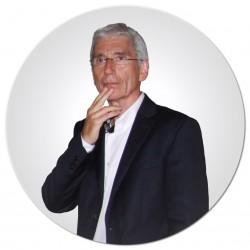 Glasauer Horst