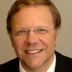 Gottlob Georg