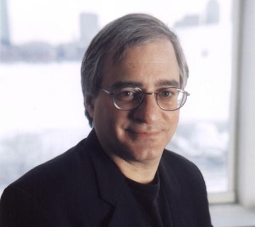 Prof. Michael Cusumano
