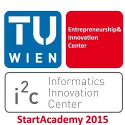 Start Academy 2015