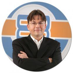 Günter Wiesauer