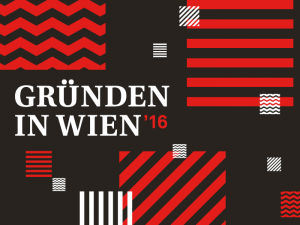 Pitch for Talent-Roadshow at TU Wien @ Wien | Wien | Austria