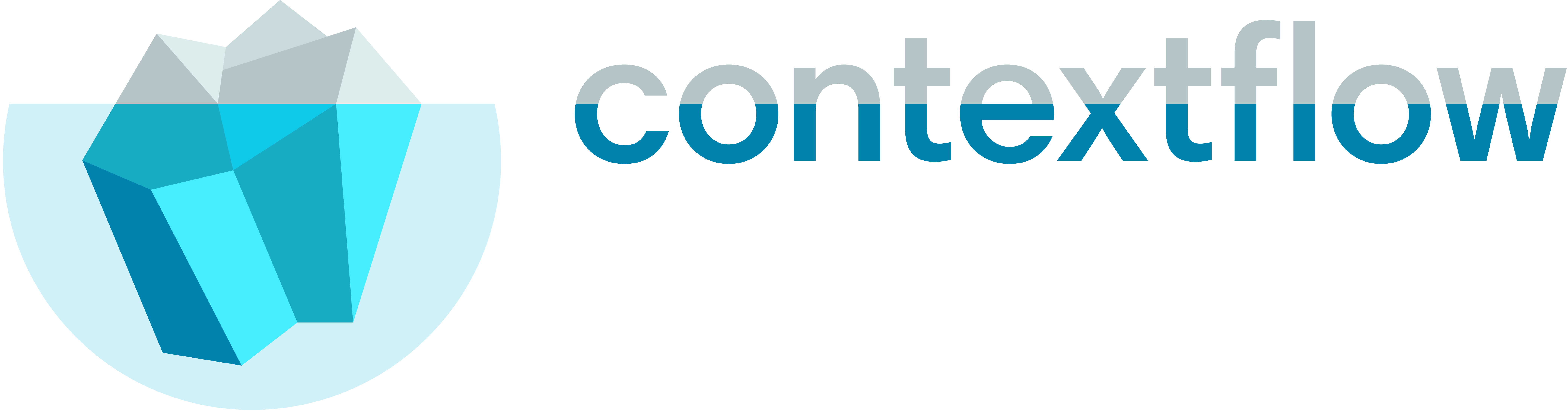 Press release on seed investment of contextflow