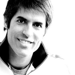 Garrido Nicolas Gonzalez