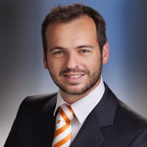 Gombotz Dietmar