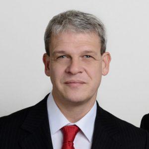 Herwig Christoph