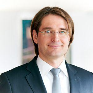 Leindecker Wolfgang