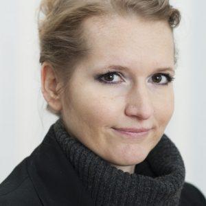 Kriglstein Simone