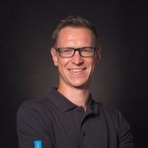 Klaus-M. Schremser