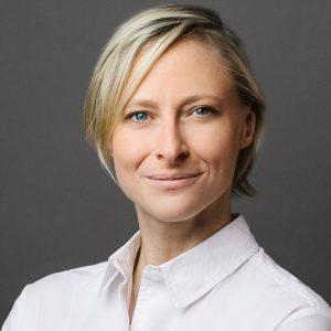 Mag. Magdalena Stejskal