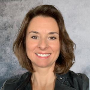 Dr. Birgit Hofreiter