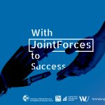 Joint Forces #27 – hosted by BOKU:Base