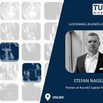 i²c F&I Talk # 67: Stefan Nagel (Partner at Round2 Capital Partners)