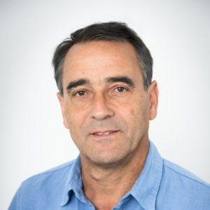 Zimmermann Klaus