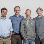 contextflow Secures EUR 6.7 Million Series A Investment