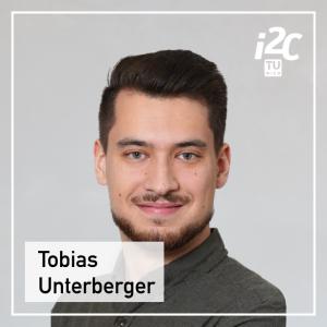 Tobias Unterbereger